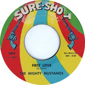mighty-mustangs-64