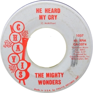 mighty-wonders-conn-66