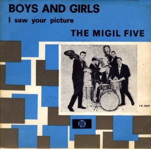 migil-five-pic