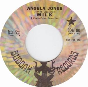 milk-68
