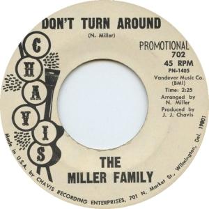 miller-family-conn-67