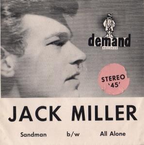 miller-jack-62