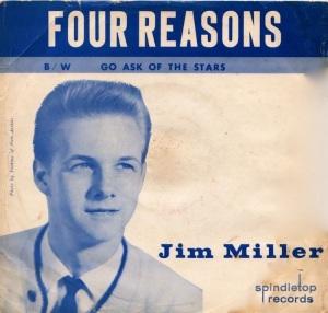 miller-jim-63