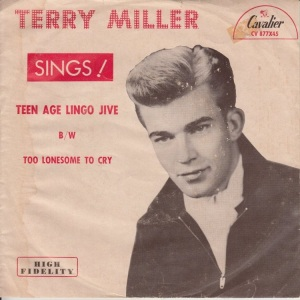 miller-terry-58