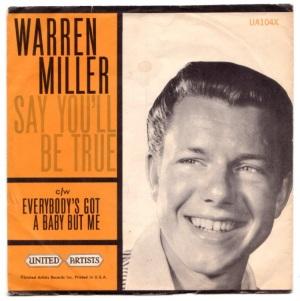 miller-warren-58