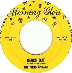 mind-garage-68