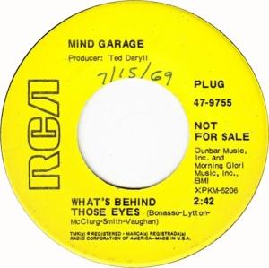mind-garage-69