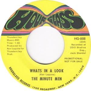 minutemen-69