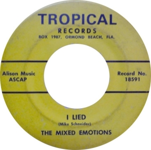 mixed-emotions-fl-67