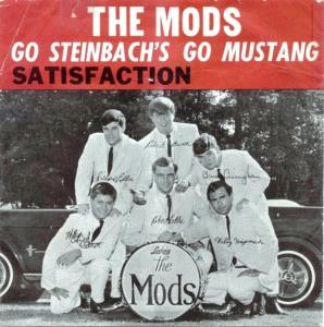mods-66-a