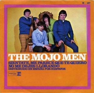 mojo-men-pic