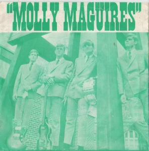 molly-maguires-69-wisc-a