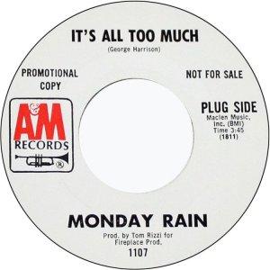 monday-rain-69