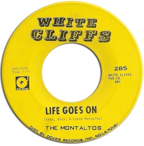 montaltos-68