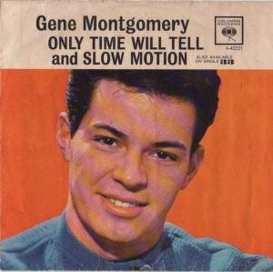 montgomery-gene-61