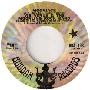 moonling-rock-band-69