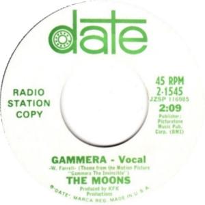moons-66