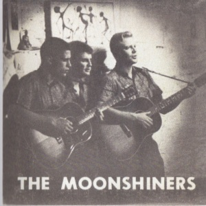 moonshiners-63