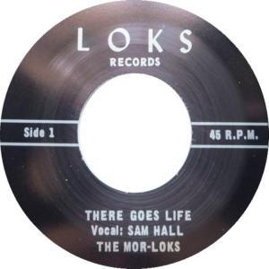 mor-loks-65