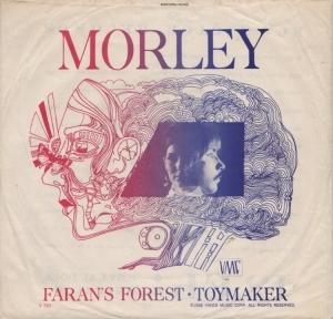 morley-68