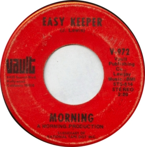 morning-71