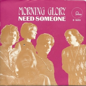 morning-glory-68