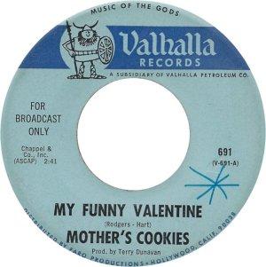 mothers-cookies-71