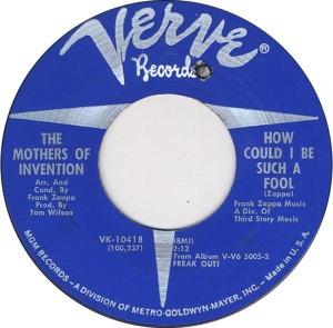 mothers-of-invention-66