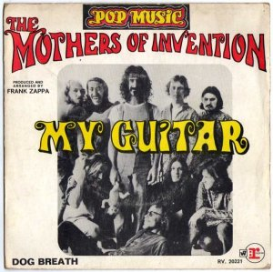 mothers-of-invention-69