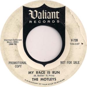 motleys-66