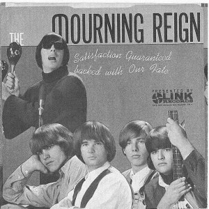 mourning-reign-66-calif
