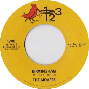 movers-68