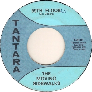 moving-sidewalks-67