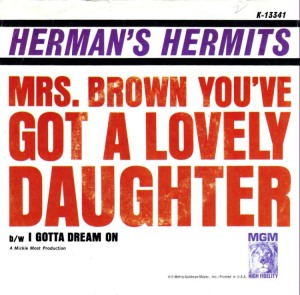 mrs-brown-mov-65-a