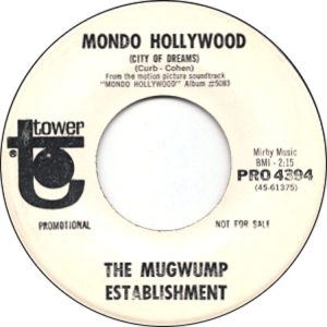 mugwump-establishment-67