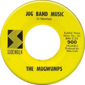 mugwumps-66