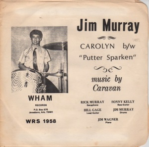 murray-jim-58