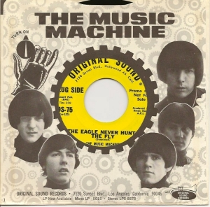 music-machine-67