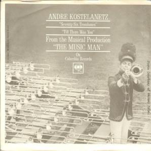 music-man-mov-62-aa