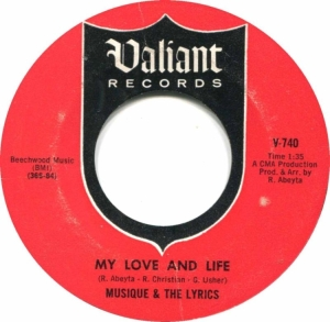 musique-lyrics-66