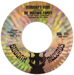 mustard-family-69