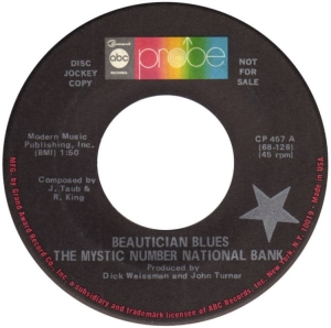 mystic-number-national-bank-69