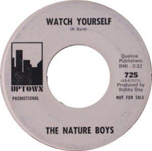 nature-boys-66