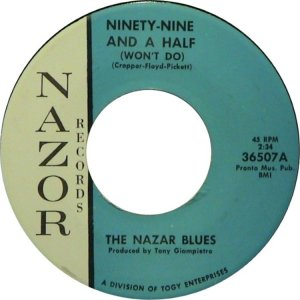 nazar-blues-66