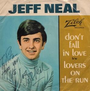 neal-jeff-68
