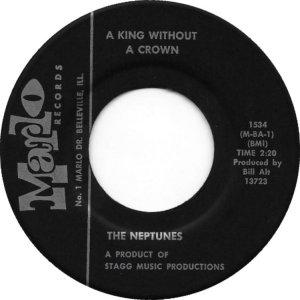 neptunes-65