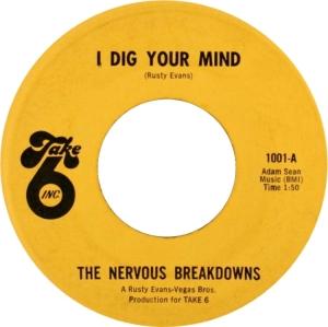 nervous-breakdowns-67
