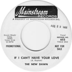 new-dawn-66