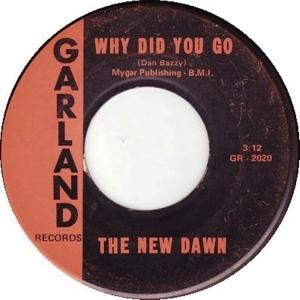 new-dawn-oreg-69