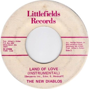 new-diablos-65